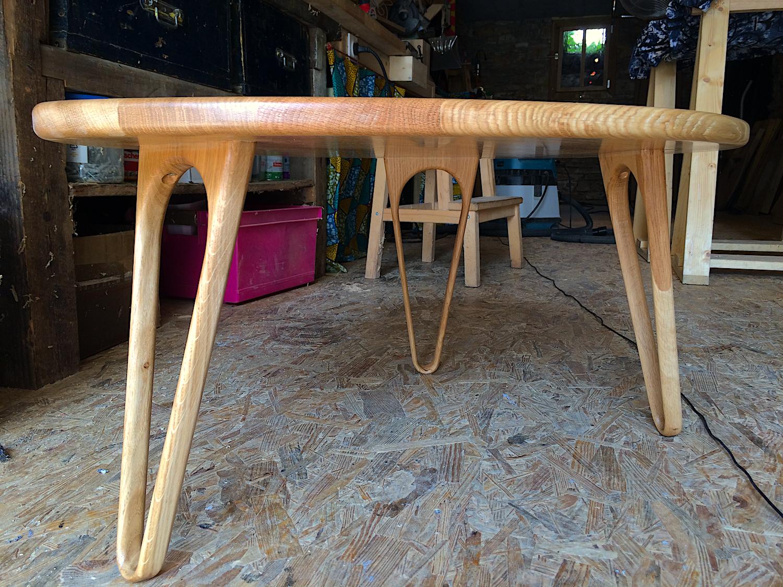 charpente traditionnel , charpentier , entreprise charpente , design , bois , charpente bois traditionnel , architecte lyon , ,design produit , mobilier lyon , ébéniste lyon , pergola , bois exotique , pergola design ,